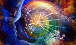 18 signos inequívocos y síntomas del despertar espiritual | Huerto De La  Hermandad