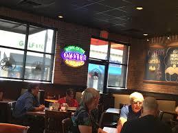 Fish City Grill – Lakeland, FL – Gator ...