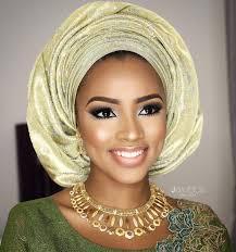 guest of wedding makeup fashion dresses