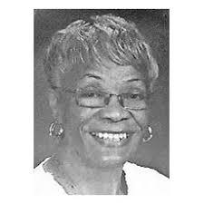 MELBA CAMPBELL Obituary - Newark, NJ | The Star-Ledger