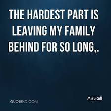 mike gill quotes quotehd