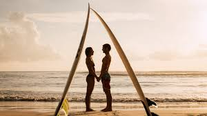 top 10 gifts for your surfer partner v