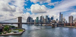 new york city travel cost average