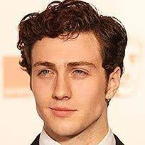 Aaron Taylor-Johnson - Movies, Biography, News, Age & Photos ...