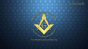 masonic wallpapers top free masonic