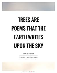 earth and sky quotes sayings earth and sky picture quotes