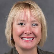 Brandi A. Smith, NP | Lakeland Care Network
