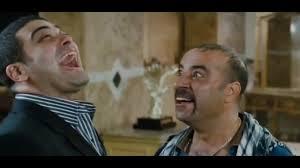 اللمبى 8 جيجا فيلم اللمبى 8 جيجا محمد سعد يوتيوب فيديو مقاطع