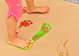 Znalezione obrazy dla zapytania: kreatywne przedszkole
