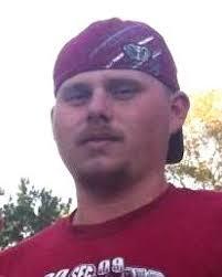 Joseph Adam Turner, age 27