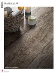 hardwood floor repair nashville tn