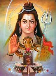 જય ભોલેનાથ - શ્રી નિલકંઠ મહાદેવ મંદિર-કેશોદ | Facebook