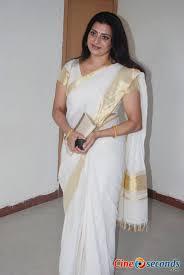 Priya Raman Photos (4)