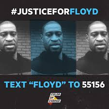 officers who killed George Floyd ...