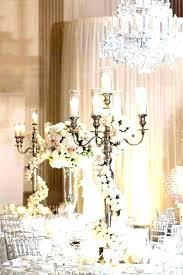 table top chandelier chandeliers