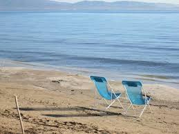 vacances tout confort sur la presqu île