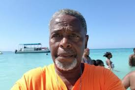 Wallace Johnson: Man missing from South Shore has been located - Chicago  Sun-Times