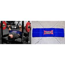 reactive sling shot weightlifting