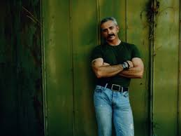 A Chat With Aaron Tippin | Eat Play Rock