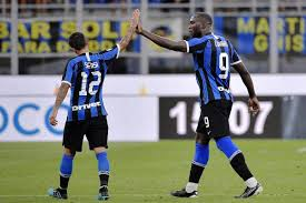 Inter vs Shakhtar Donetsk Preview, Tips and Odds - Sportingpedia ...