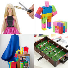 gifts for autistic 9 year old