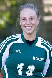 Abby Jenkins - Women's Soccer - Rocky Mountain College Athletics