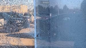 Roseville Home Depot Gunfire Sends Shoppers Scrambling Suspect Shot
