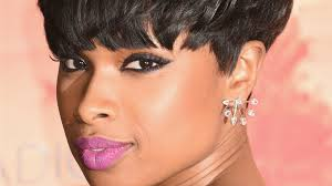 summer makeup looks for dark skin