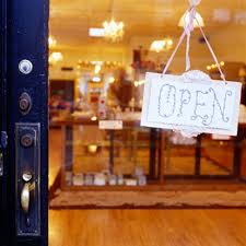 Big Tips For Small Business | Milford, CT Patch