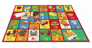 Top 10 Children Play Rugs In 2016 Best Children Play Rugs Review Mykidsadviser