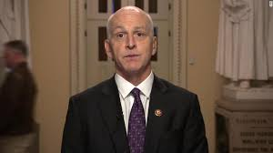 Rep. Adam Smith walks back call for Pelosi to send impeachment ...
