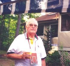 Walter Wallace Obituary - Old Saybrook, CT