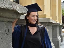 Fashion design graduate scores paid internship   Otago Daily Times ...
