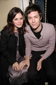 Rachel Bilson Just Apologized to O.C. Fans For Her 2006 Breakup ...