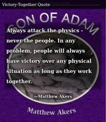 matthew akers son of adam a wellford family series