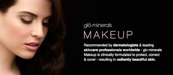 get to know glo minerals