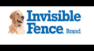 Invisible Fence Coupons Deals Battle Creek Mi