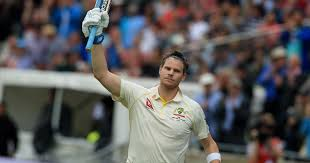 Ashes 2019: Steve Smith was Happy to Step Up When the Team Needed ...