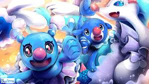sun and moon brionne