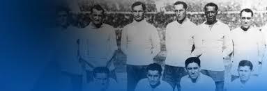 Buffa racconta Storie Mondiali - stagione 1 episodio 3