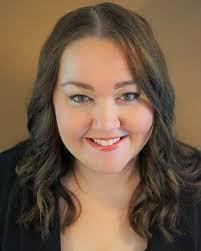 Wendy Rogers - Edge Home Finance Corporation