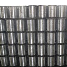 Buy High Tensile Steel Wire In Bulk From China Suppliers