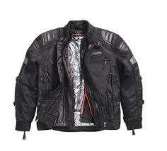 switchback riding jacket 98094 15vm