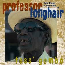 Big Chief - Professor Longhair | Shazam