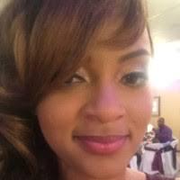 Candice Johnson - Administrative Assistant - Houston Methodist ...