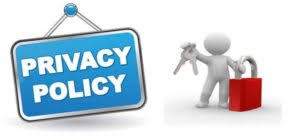 Privacy Policy Locksmith 4 NYC Locksmith For NYC