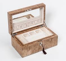 luxury gifts designer homeware home