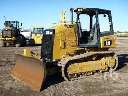 caterpillar d3 crawler tractor specs