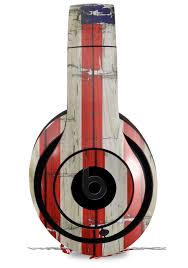 Skin Decal Wrap Works With Beats Studio Buy Online In South Africa At Desertcart