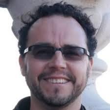 Pablo GUZMAN   Manager   PhD   Environmental and social management